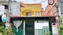townhouse-shophouse-for-sale-for-rent-suthep-muang-chiang-mai