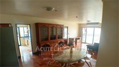 condominium-for-sale-for-rent-liberty-park-2-sukhumvit-11