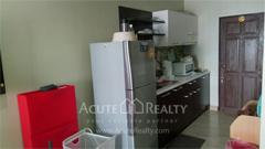 condominium-for-sale-eakcondoview-sukhumvit-road-t-bangphasoi- a-muang-chonburi