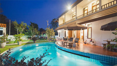 resort-for-sale-nong-kwai-hang-dong-chiang-mai