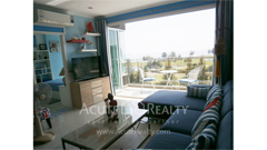 condominium-for-sale-baan-view-viman