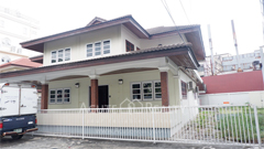 house-homeoffice-for-rent-charoenraj-rd-