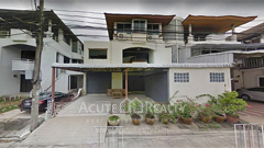 homeoffice-officebuilding-for-sale-for-rent