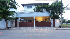 townhouse-for-sale-sukhumvit-71-rd-pridi-banomyong-14-
