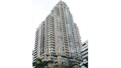 condominium-for-sale-langsuan-ville