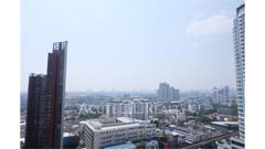 condominium-for-sale-for-rent-the-bloom-sukhumvit-71