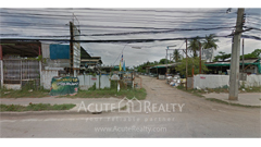 land-for-sale-kratumban-samut-sakhon
