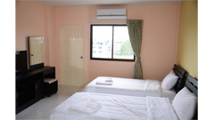 hotel-for-sale-soi-sea-point-resort-jomtein-beach-pattaya