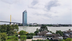 condominium-for-sale-riverside-tower-2