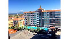 condominium-for-sale-for-rent-casa-condo-changpuak