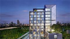 condominium-for-sale-chewathai-residence-asoke-aq-aria-asoke-asoke-ratchada