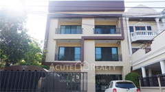 townhouse-homeoffice-for-rent-ladphrao-15-