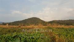land-for-sale-moo-2-hubbon-rd-soi-chaikhao-t-khaokhansong-sriracha-chonburi-