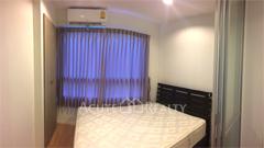 condominium-for-sale-for-rent-lumpini-ville-onnut-46