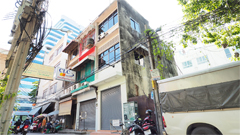 shophouse-for-sale-silom-road