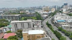 condominium-for-sale-lumpini-place-rama4-kluaynamthai