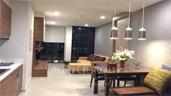 condominium-for-rent-noble-ploenchit-ploenchit