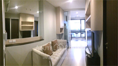 condominium-for-rent-rhythm-sukhumvit-44-1-sukhumvit-44-1