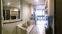 condominium-for-rent-rhythm-sukhumvit-44-1