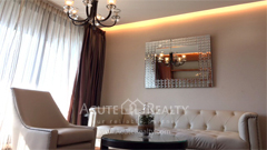 condominium-for-rent-the-address-sukhumvit-28