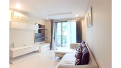 condominium-for-sale-voque-sukhumvit-31-sukhumvit-31
