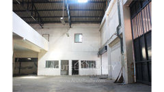 warehouse-for-rent-suksawat