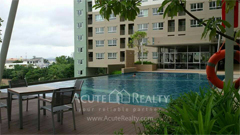condominium-for-sale-lumpini-ville-naklua-wongamat-pattaya-road-naklua-