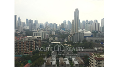 condominium-for-sale-kiarti-thanee-city-mansion-sukhumvit