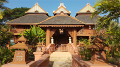 house-for-rent-nong-chom-sansai-chiang-mai
