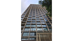 condominium-for-rent-sindhorn-residence-langsuan-soi-2