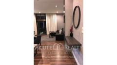 condominium-for-sale-the-room-sukhumvit-62-sukhumvit-62