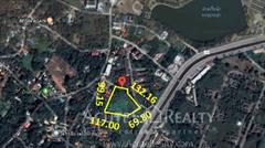land-for-sale-suthep-muang-chiang-mai