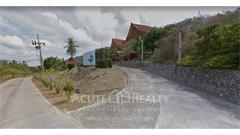 house-land-for-sale-lanta-island-krabi