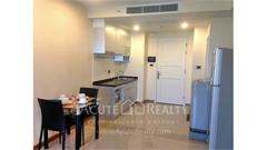 condominium-for-rent-supalai-wellington-ratchadapisek