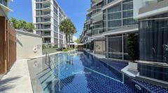 condominium-for-sale-the-pine-hua-hin-hua-hin