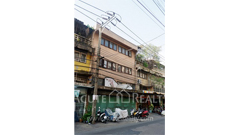 shophouse-for-sale-charoen-rat-7-rd-