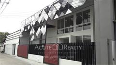 warehouse-officespace-for-rent-ramkamhaeng-rd-