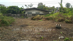 land-for-sale-sriracha-nong-yai-boo-road-