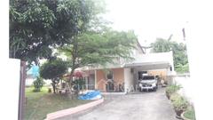 บ้าน-ที่ดิน-เพื่อขาย-สุขุมวิท-64
