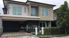 house-for-sale-bangna