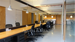 officespace-for-rent-sukhumvit-21-asoke