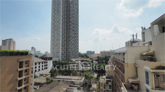 condominium-for-sale-sathorn-park-place-sathorn