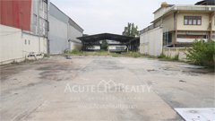 land-for-sale-bangna-trad-