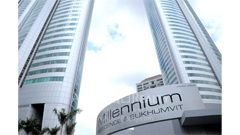 condominium-for-rent-millennium-residence