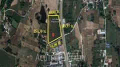 land-for-sale-samran-muang-khon-kaen