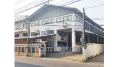 factory-for-sale-suksawat