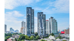 condominium-for-sale-for-rent-quattro-by-sansiri-