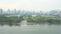 officespace-for-sale-asoke-new-ratchadapisek-sukhumvit-16