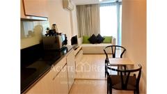 condominium-for-sale-liv-nimman