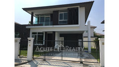 house-for-sale-suthep-muang-chiang-mai